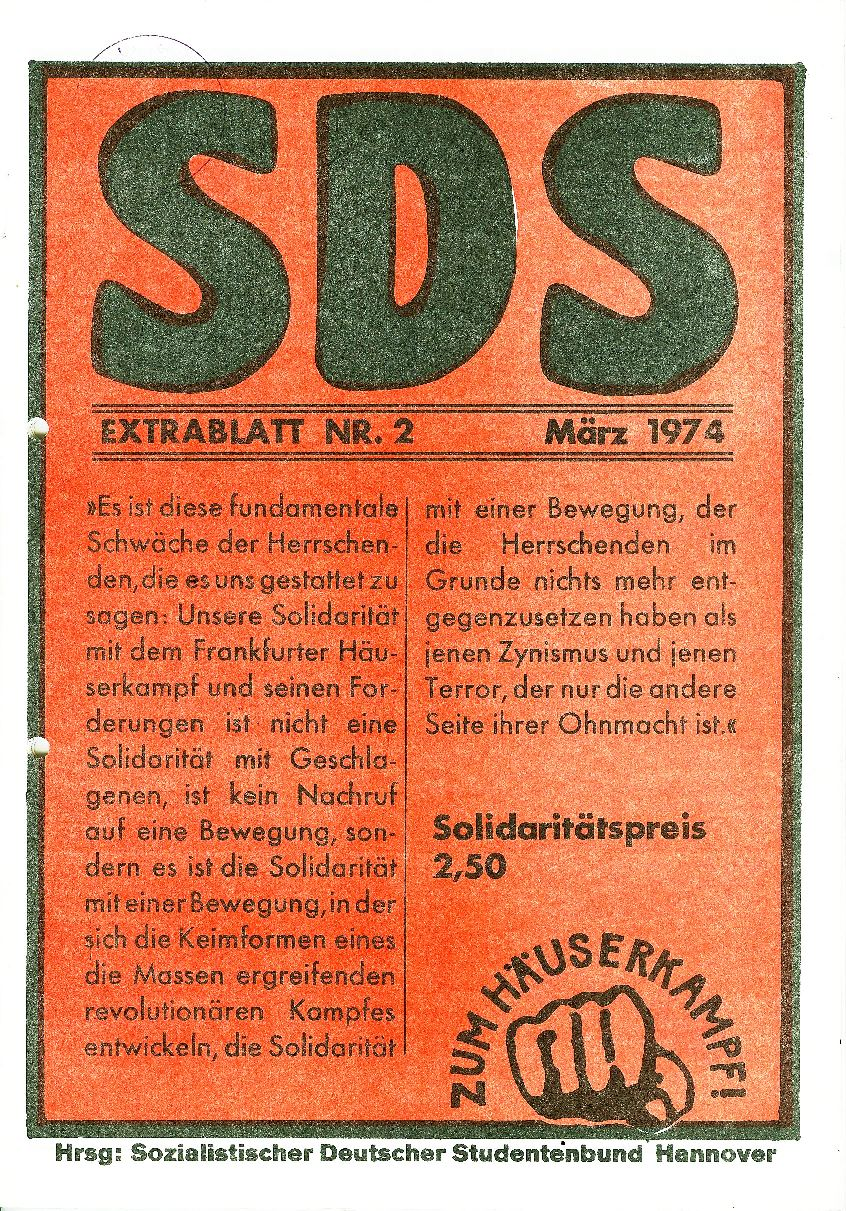 Hannover_SDS_Info102