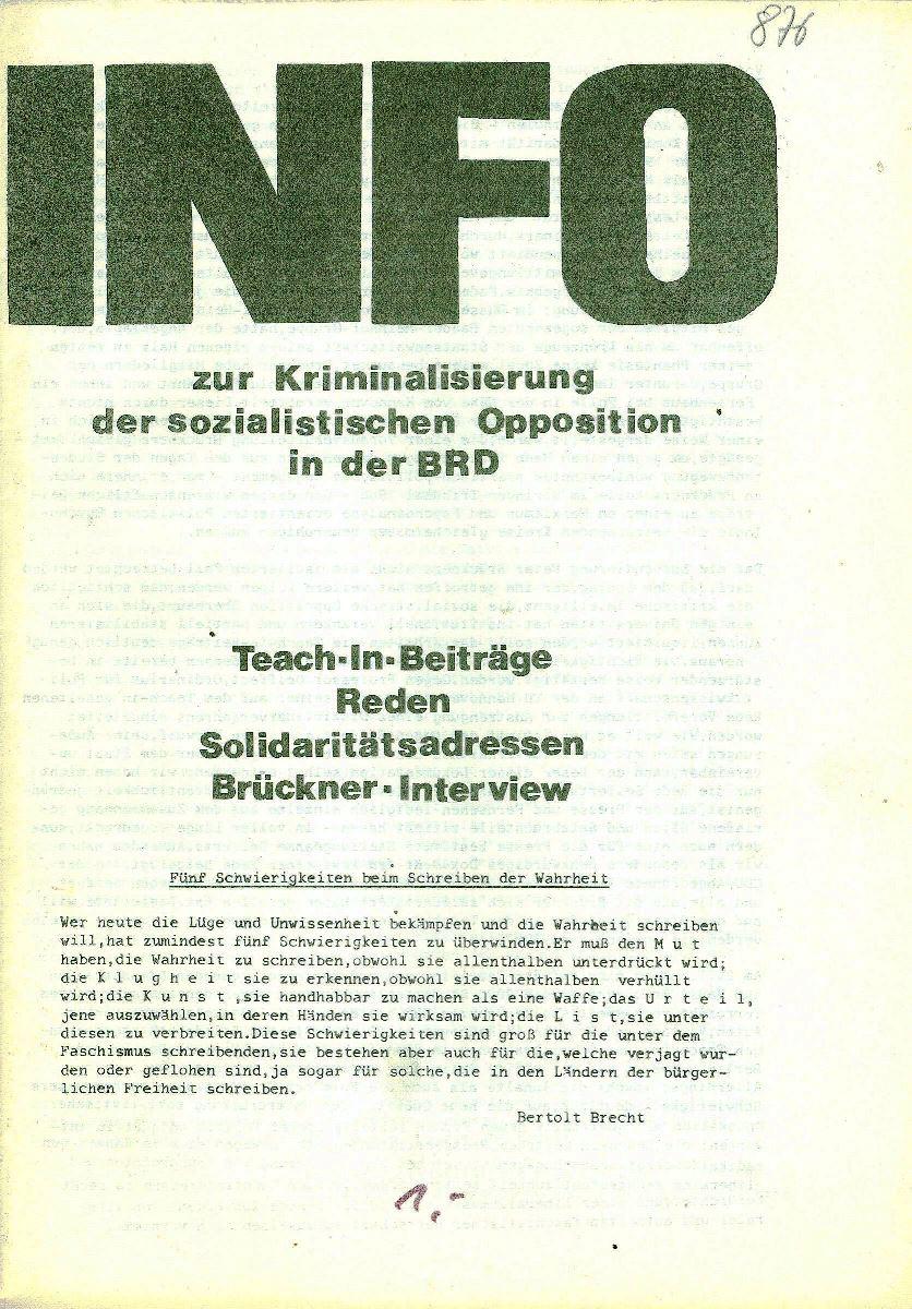 Hannover_SDS_Info154