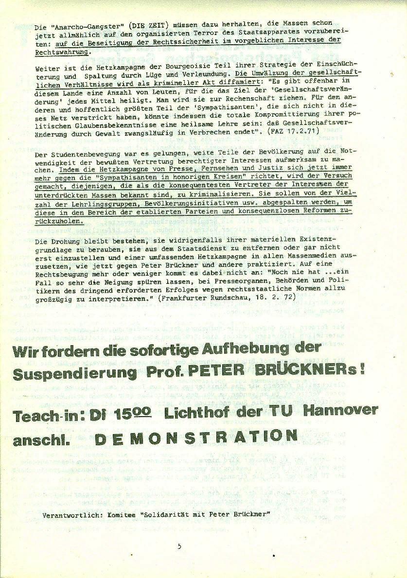 Hannover_SDS_Info158