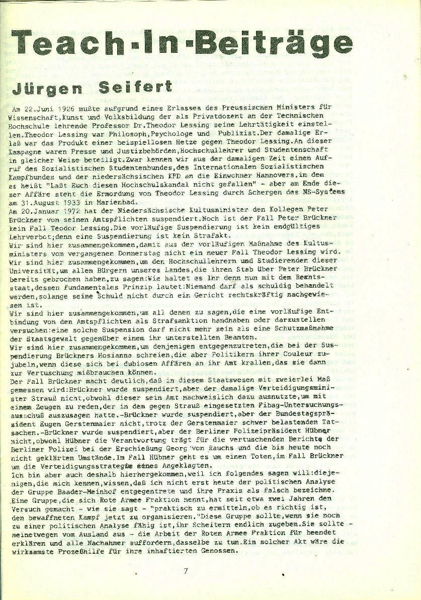 Hannover_SDS_Info160