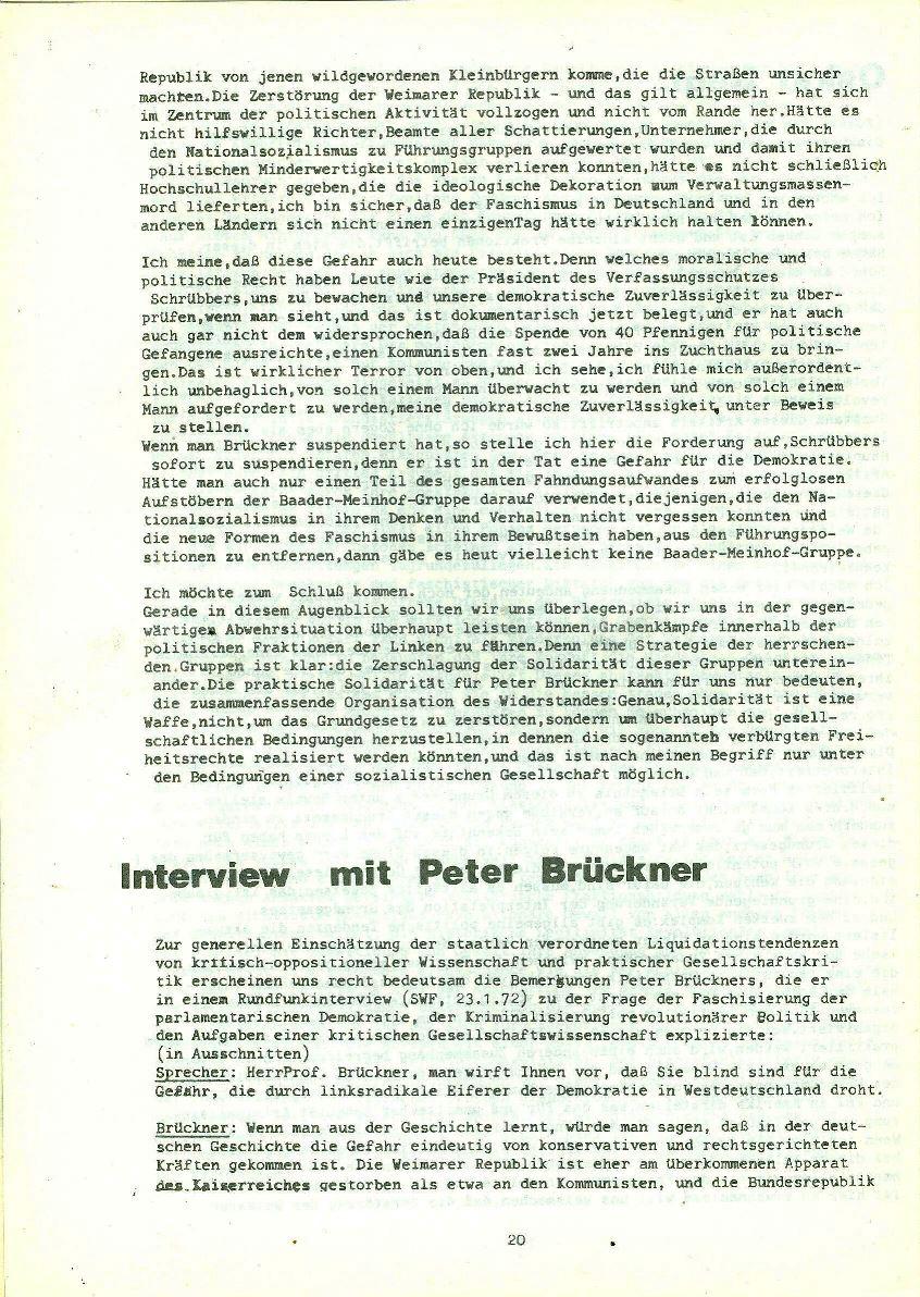 Hannover_SDS_Info173