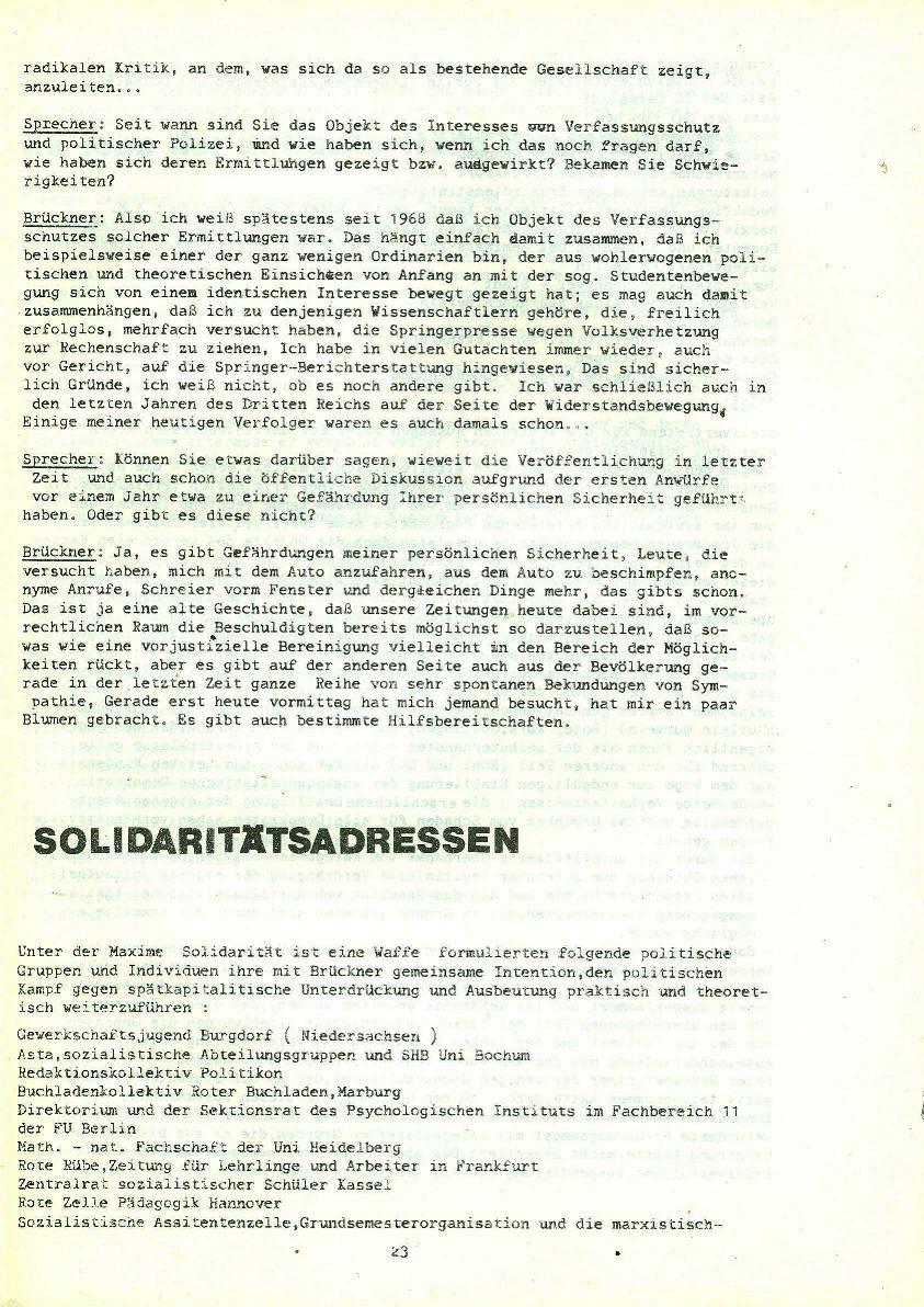 Hannover_SDS_Info176