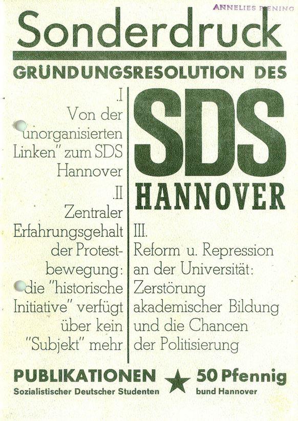 Hannover_SDS_Info182