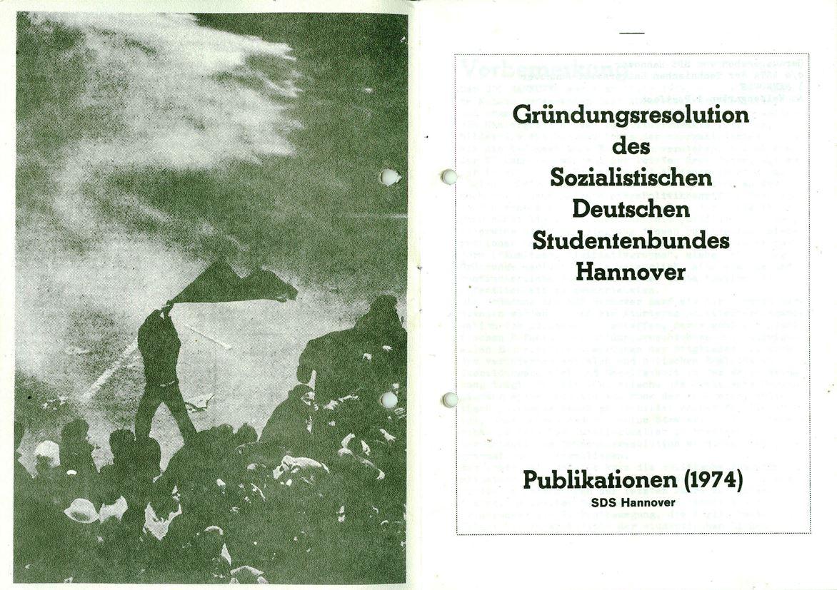 Hannover_SDS_Info183