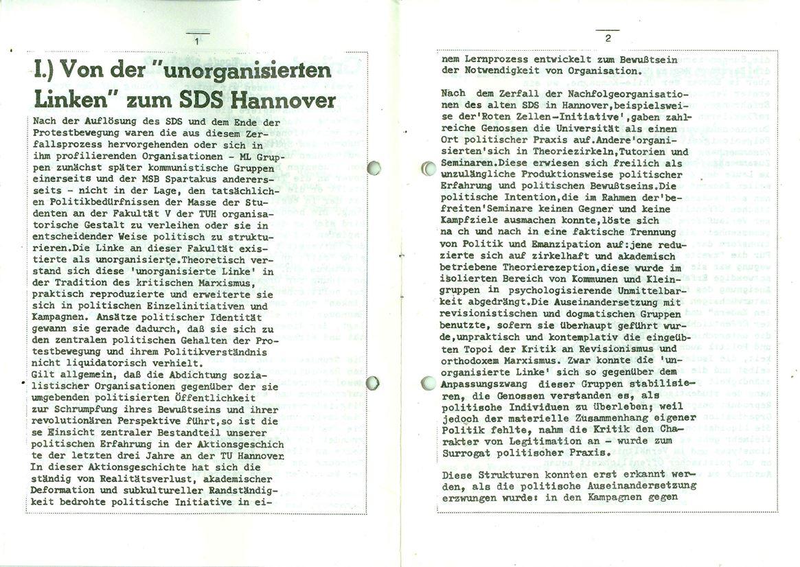 Hannover_SDS_Info186