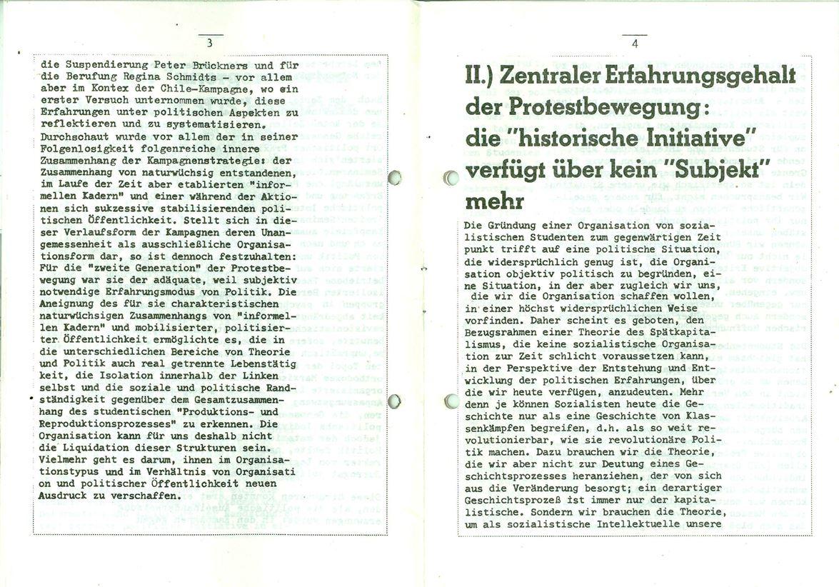 Hannover_SDS_Info187