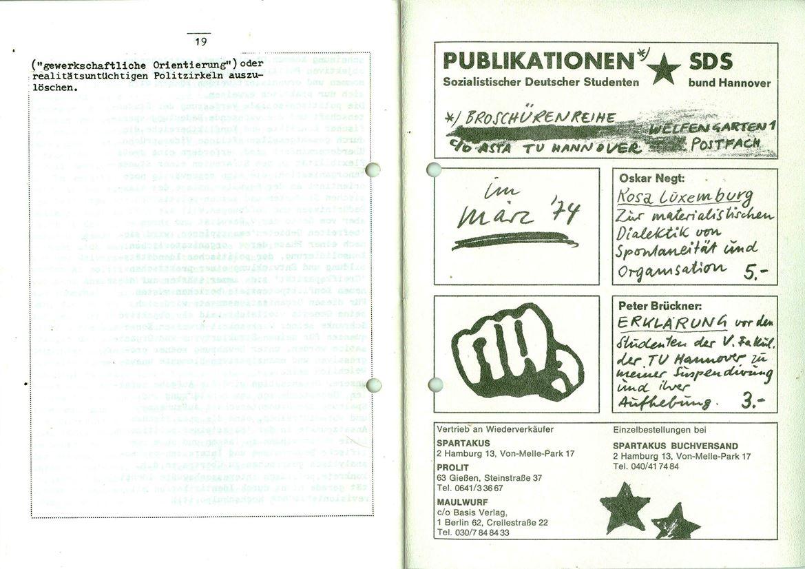 Hannover_SDS_Info195