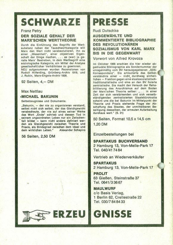 Hannover_SDS_Info196