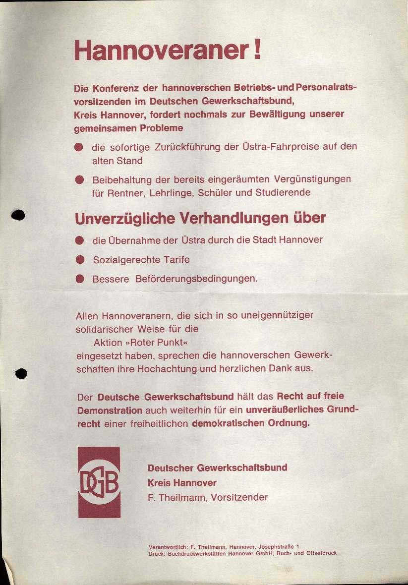 Hannover_SDS23