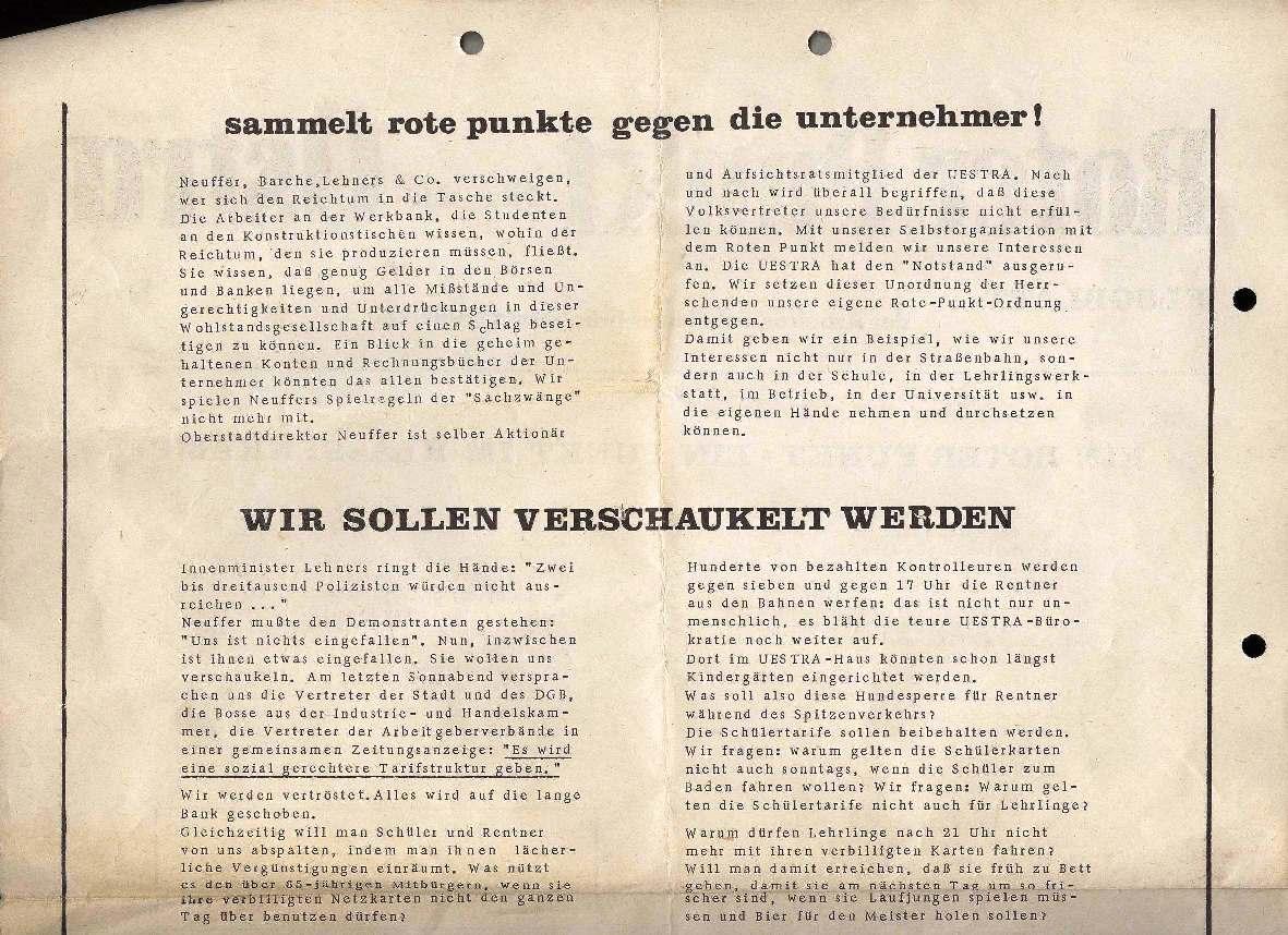 Hannover_SDS26