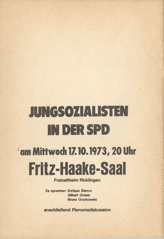 Hannover_SOAK075
