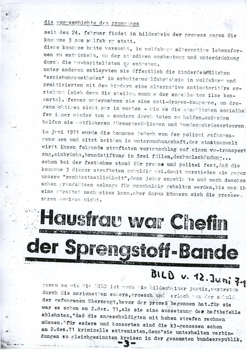 Hannover_SH_Info_1972_01_03