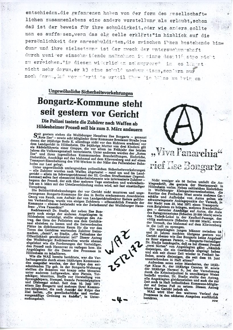 Hannover_SH_Info_1972_01_04