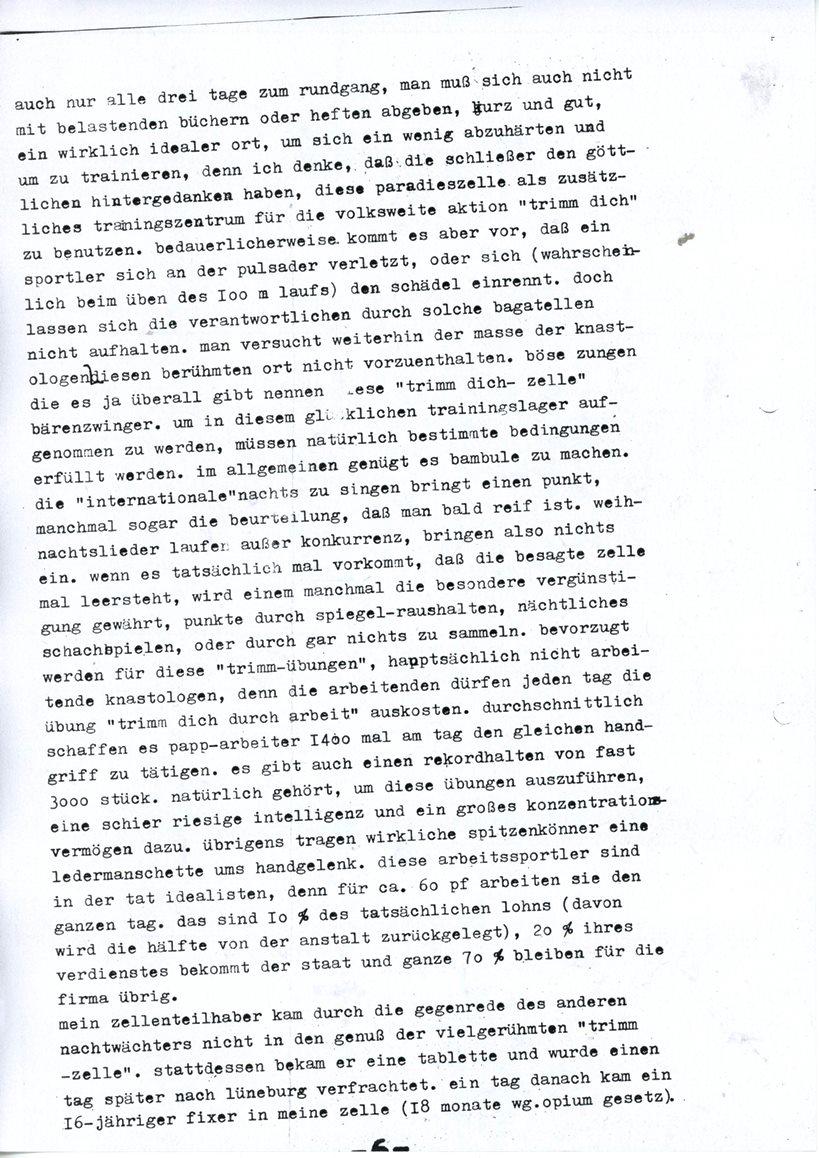 Hannover_SH_Info_1972_01_06