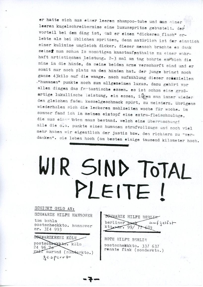 Hannover_SH_Info_1972_01_07