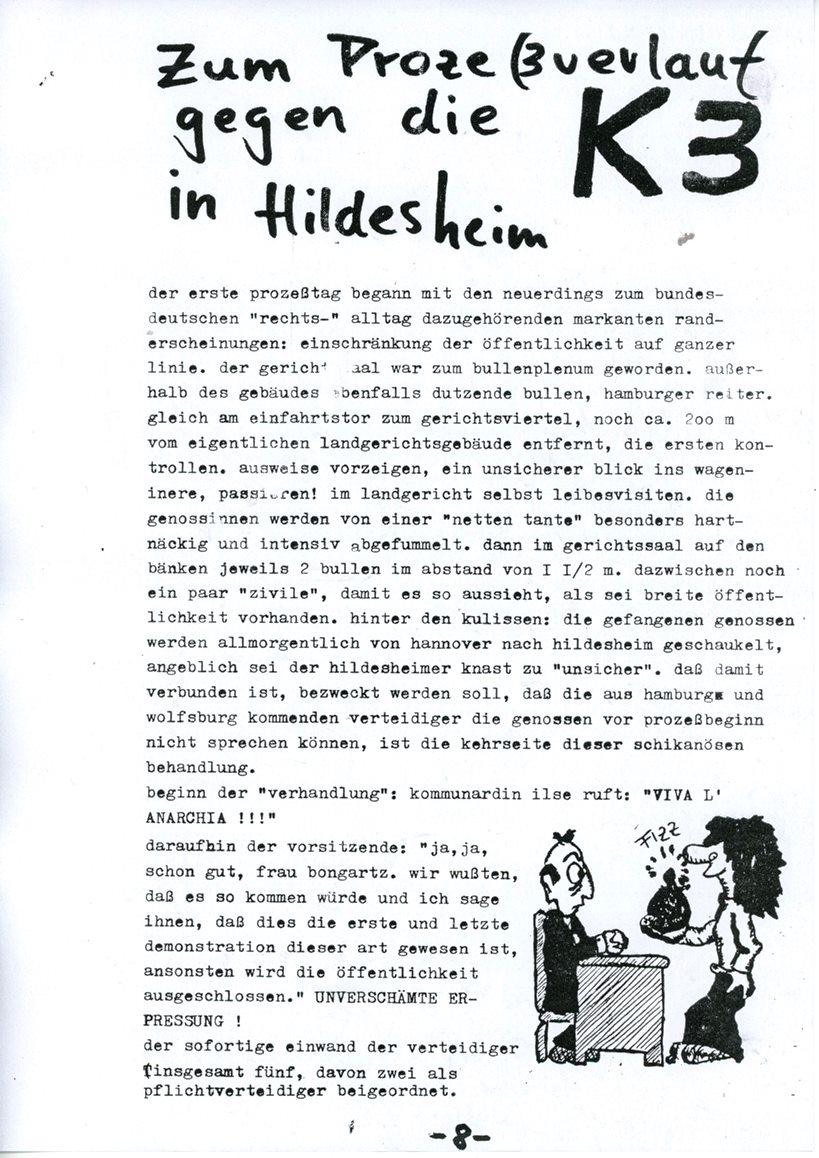Hannover_SH_Info_1972_01_08