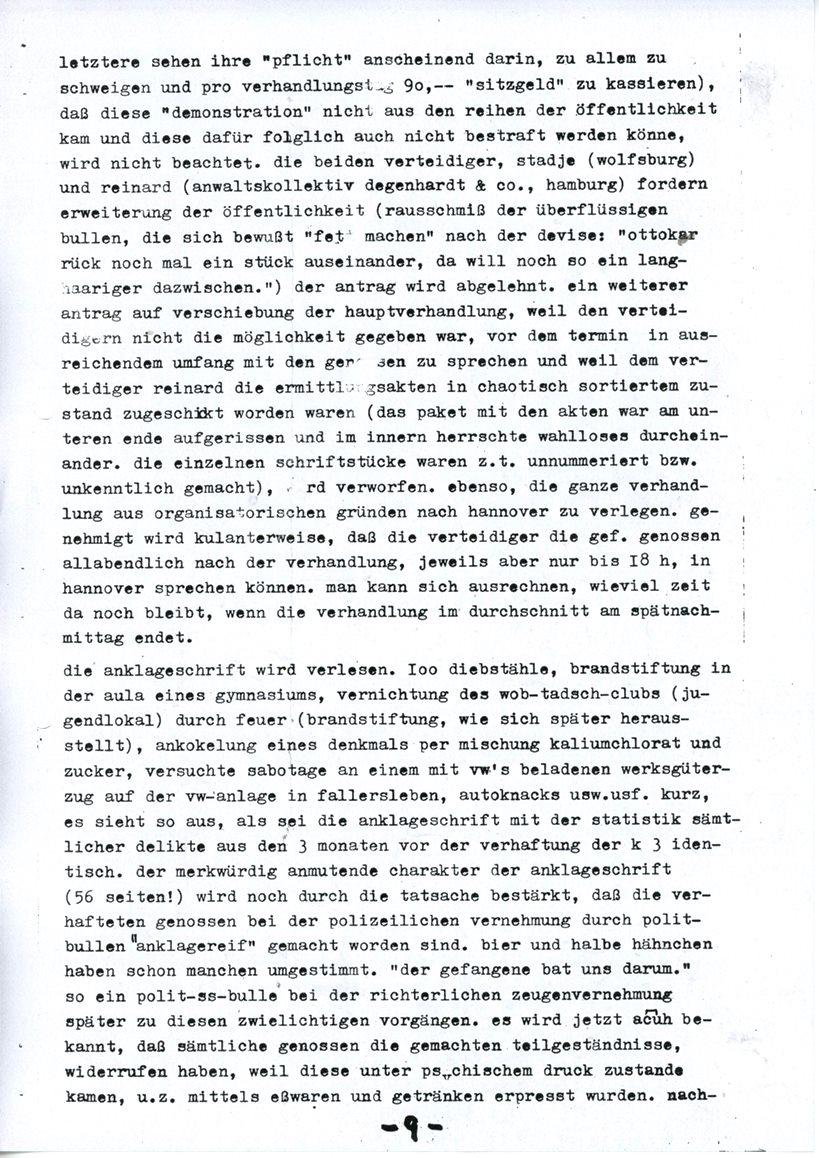 Hannover_SH_Info_1972_01_09