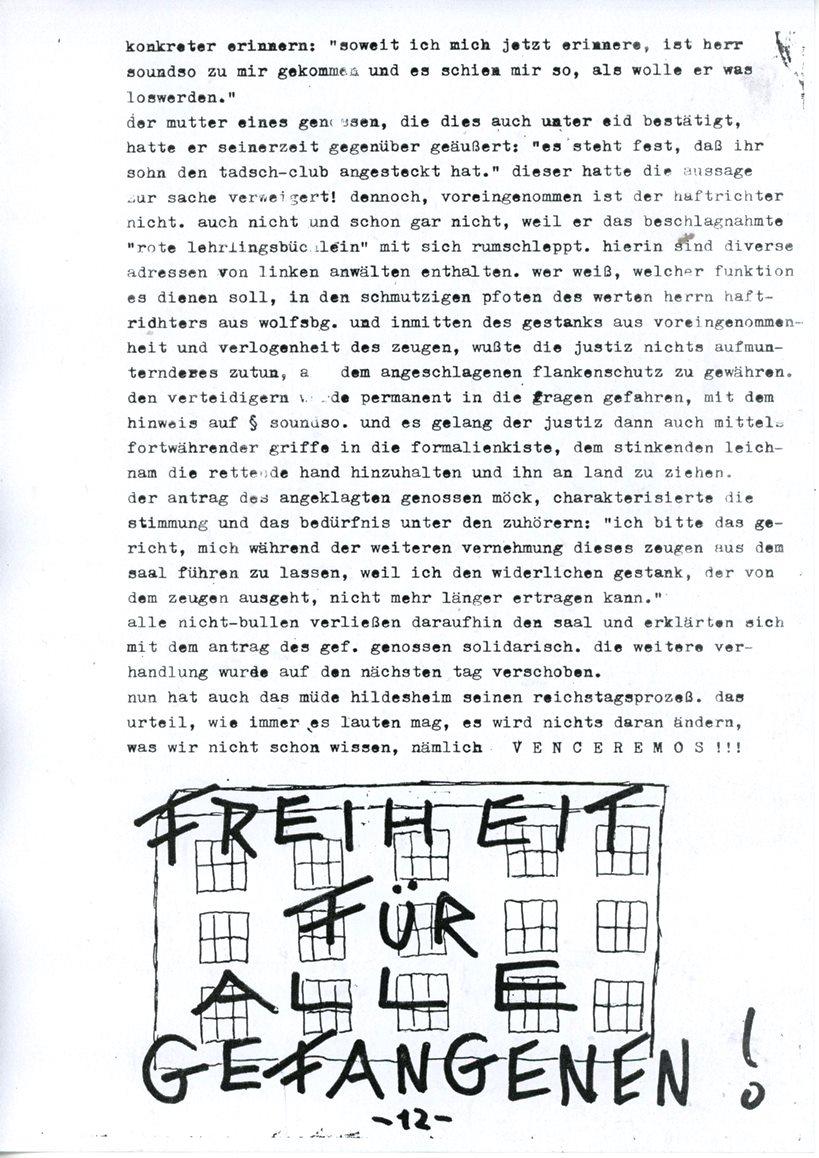 Hannover_SH_Info_1972_01_12