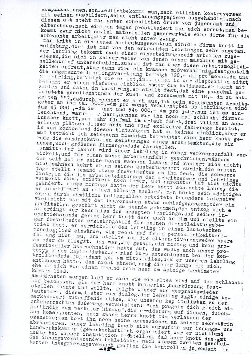 Hannover_SH_Info_1972_01_15