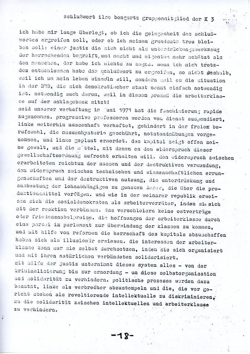 Hannover_SH_Info_1972_01_18
