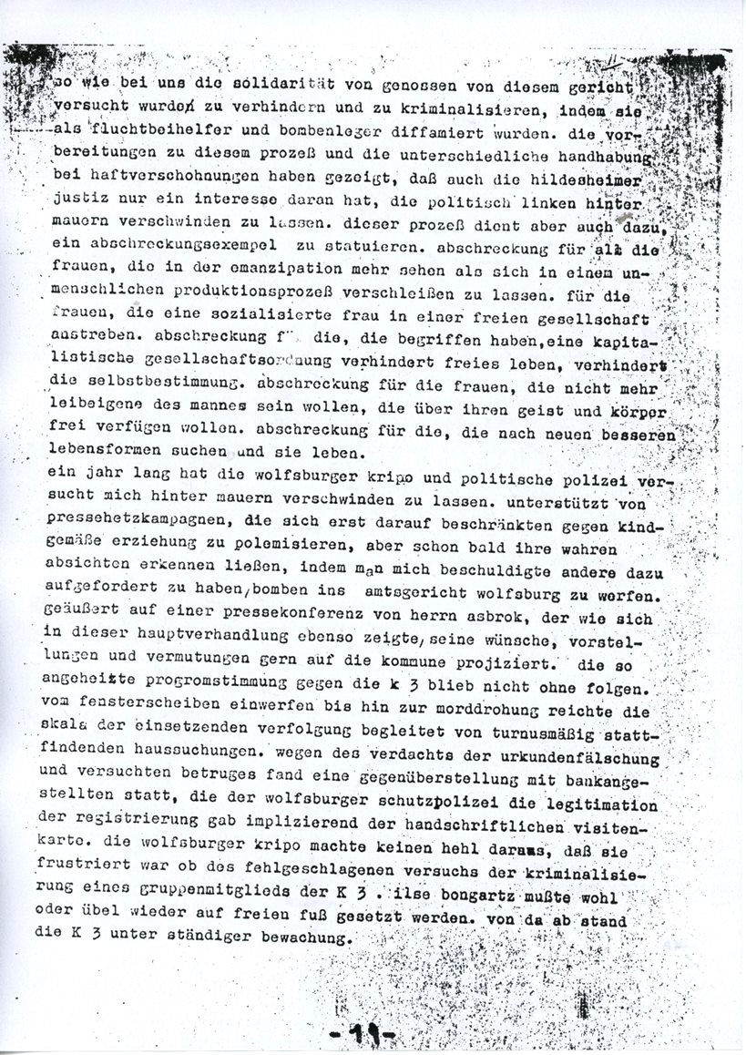 Hannover_SH_Info_1972_01_19