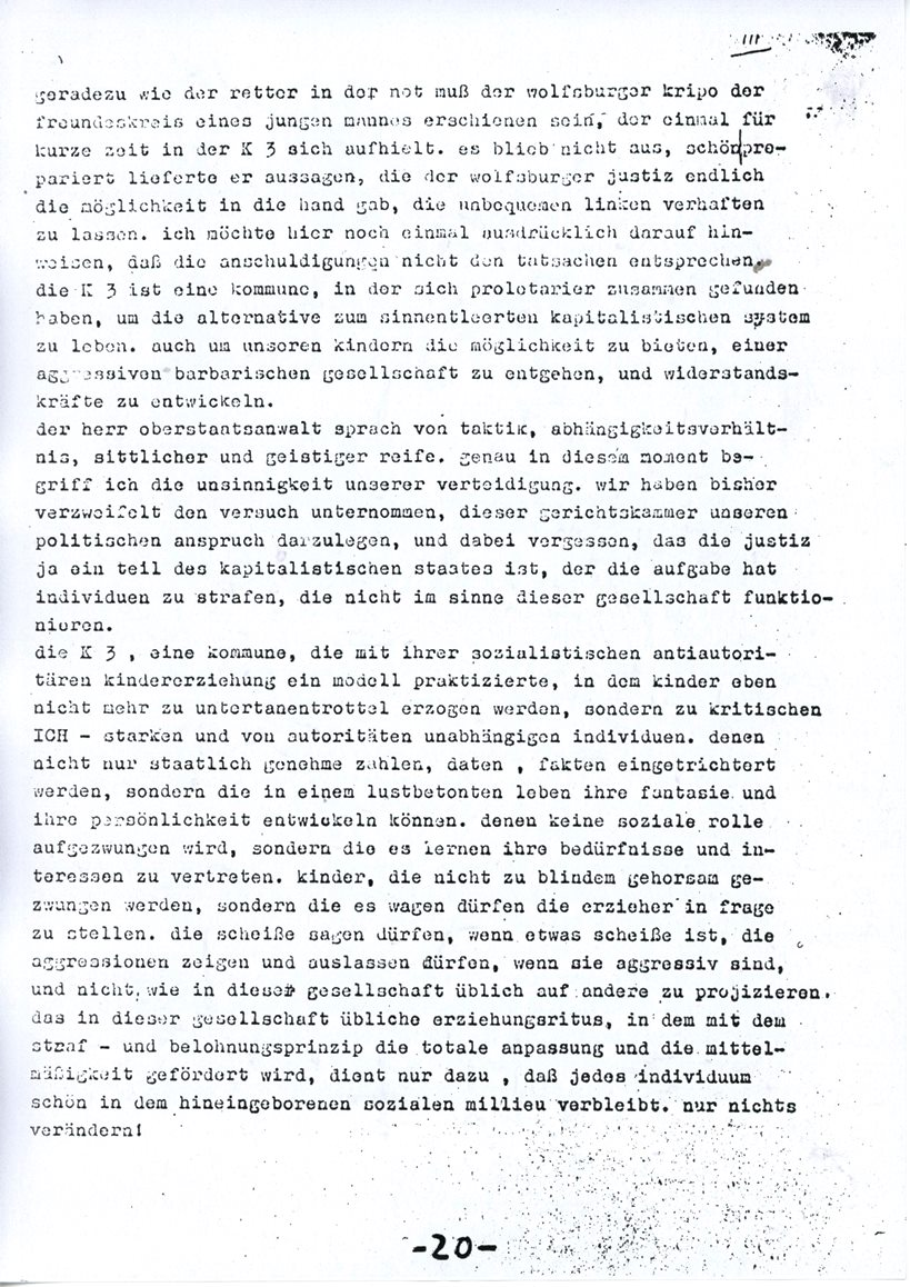 Hannover_SH_Info_1972_01_20