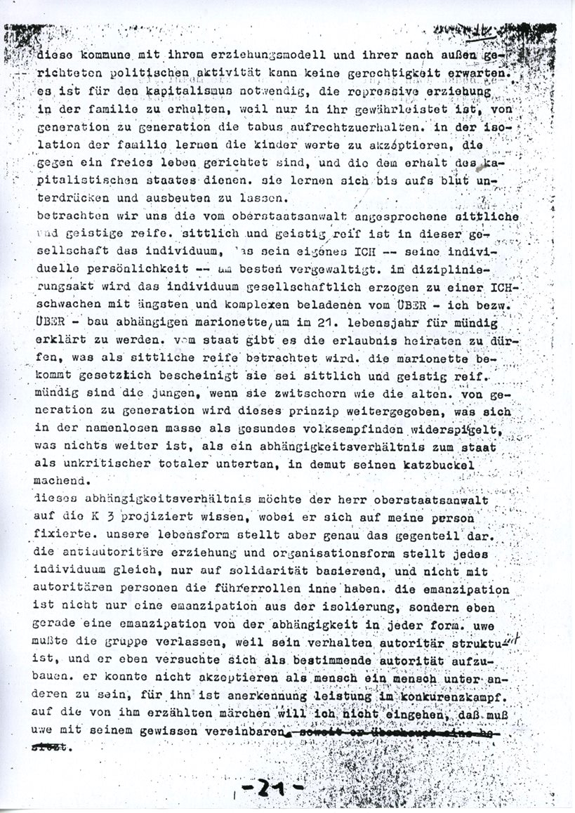 Hannover_SH_Info_1972_01_21