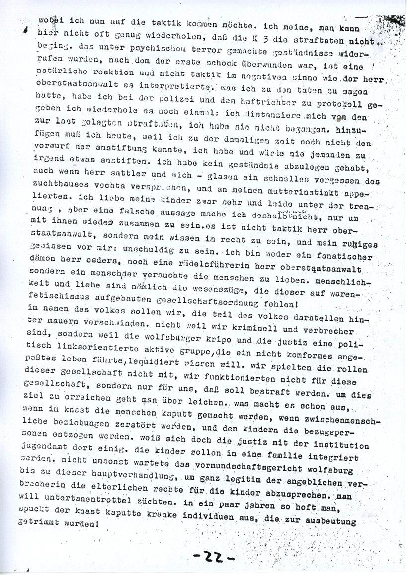 Hannover_SH_Info_1972_01_22