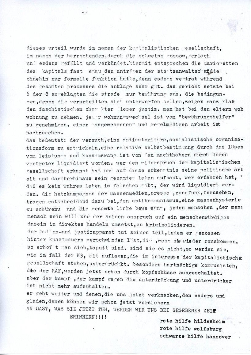 Hannover_SH_Info_1972_01_24