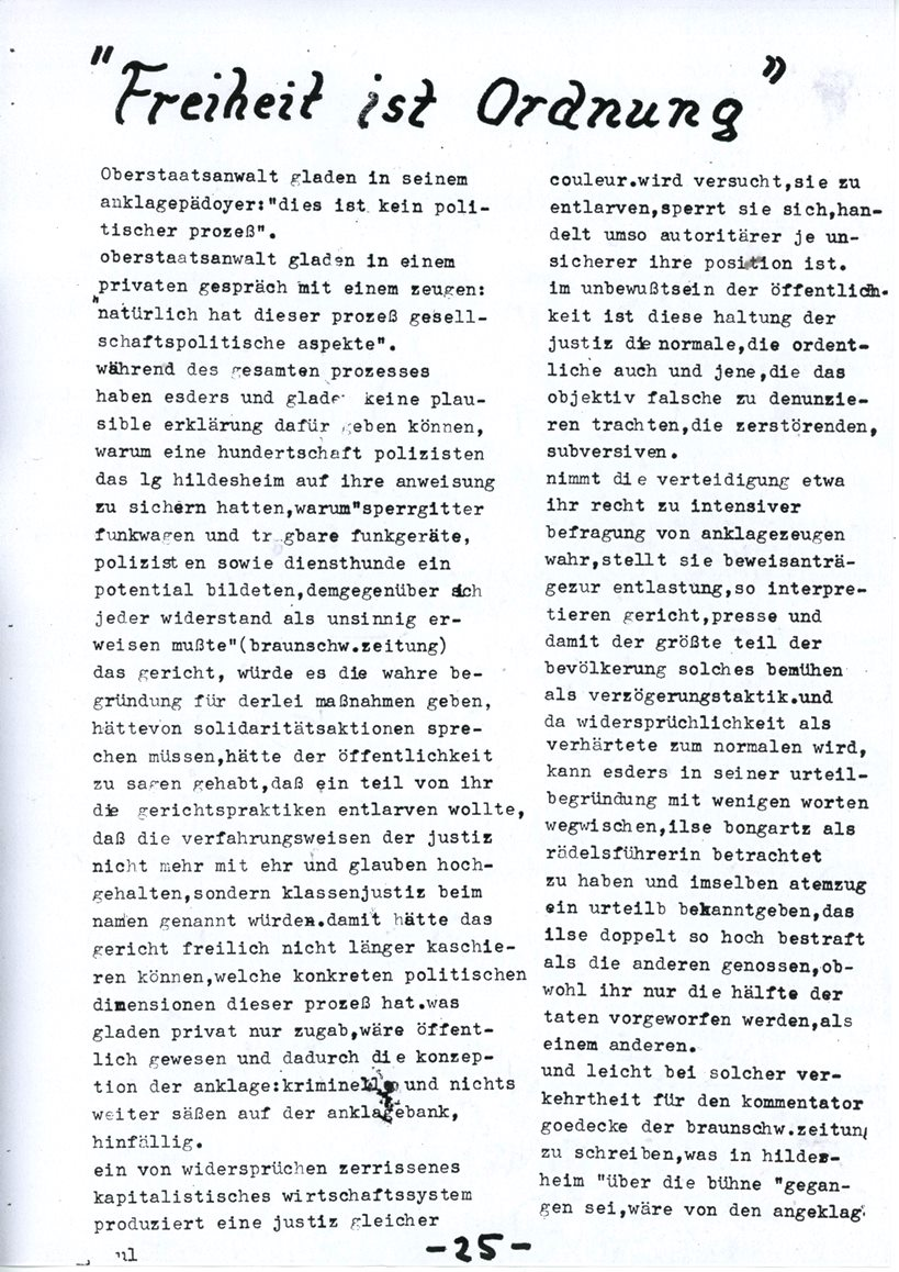 Hannover_SH_Info_1972_01_25