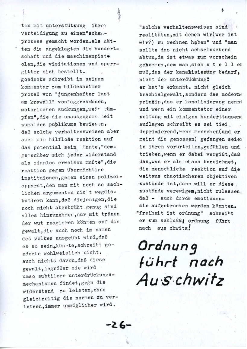 Hannover_SH_Info_1972_01_26