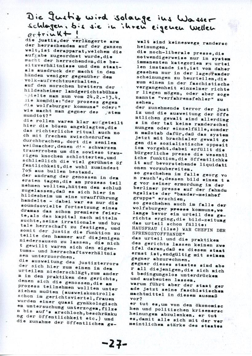 Hannover_SH_Info_1972_01_27
