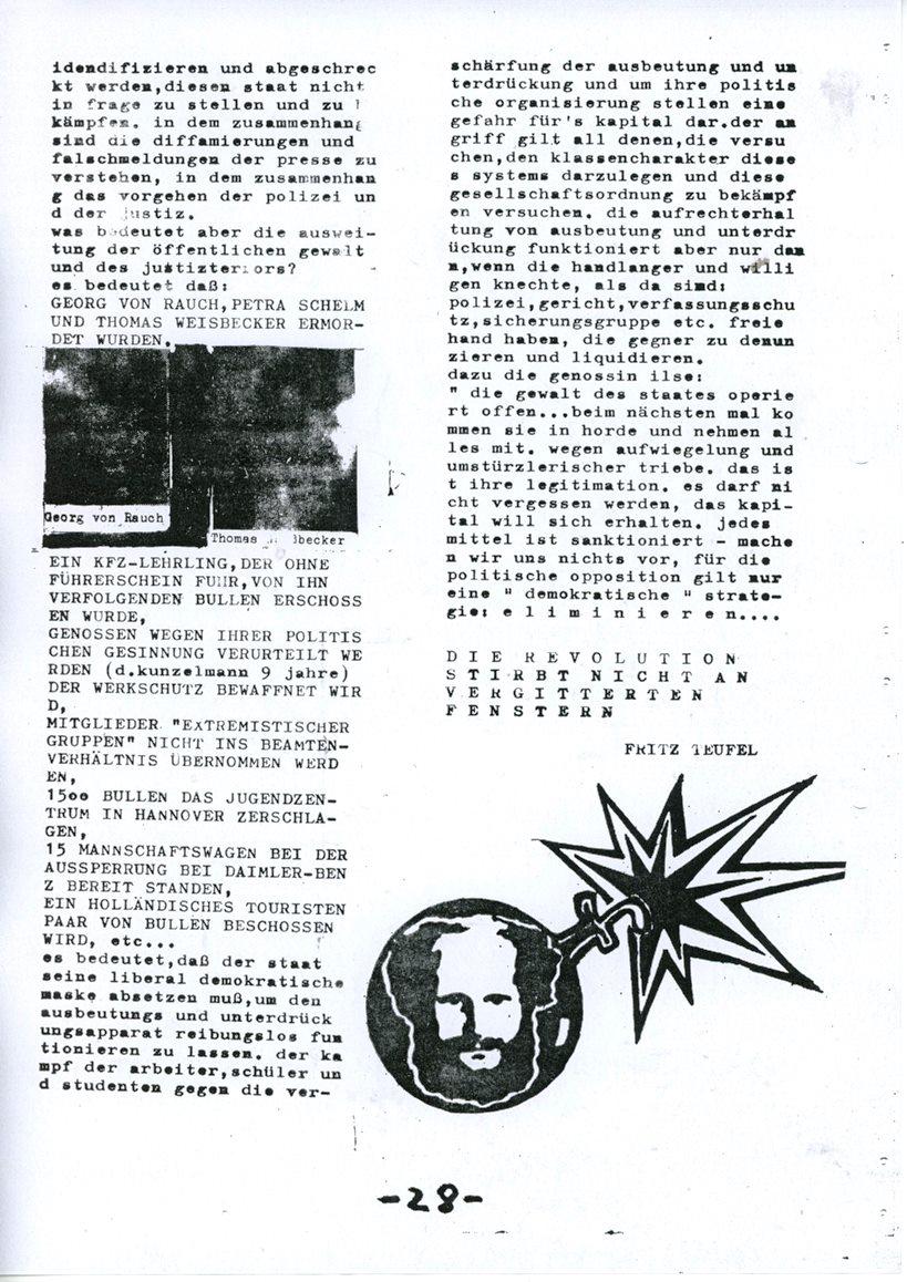 Hannover_SH_Info_1972_01_28