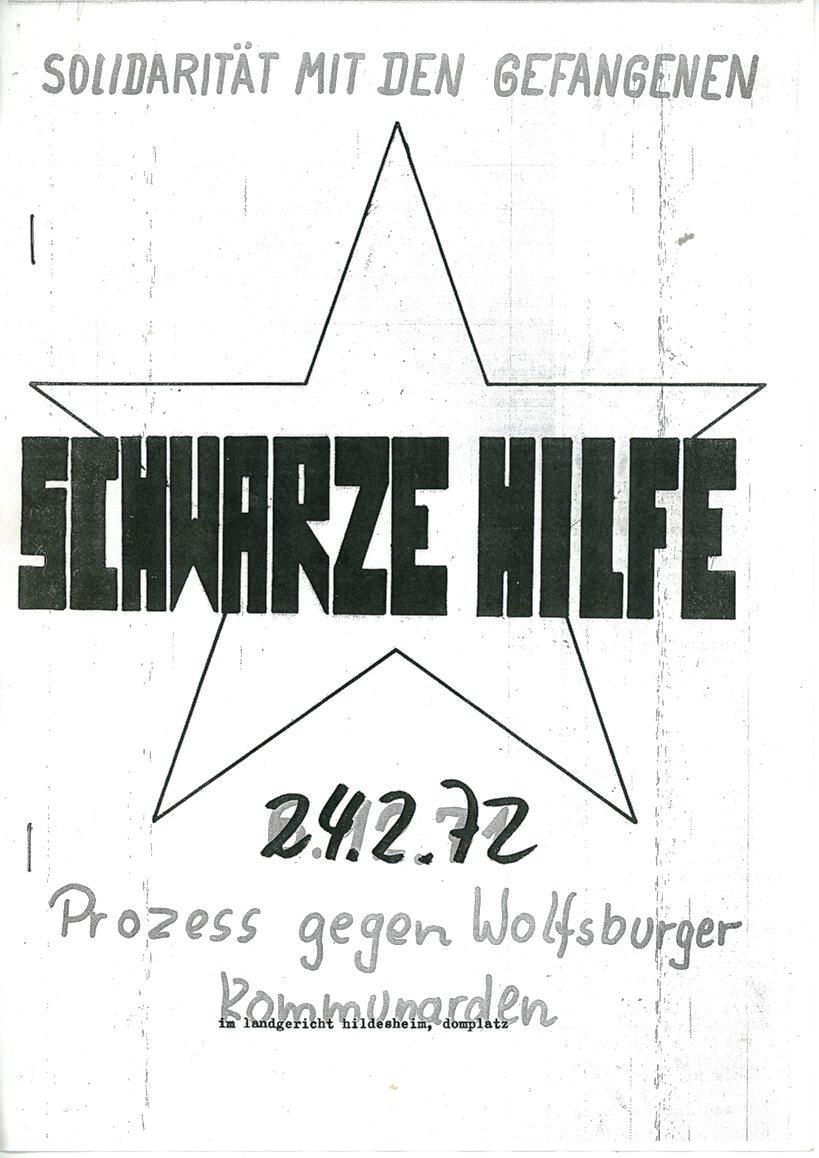 Hannover_SH_Prozess_gegen_Wolfsburger_Kommunarden_1971_01