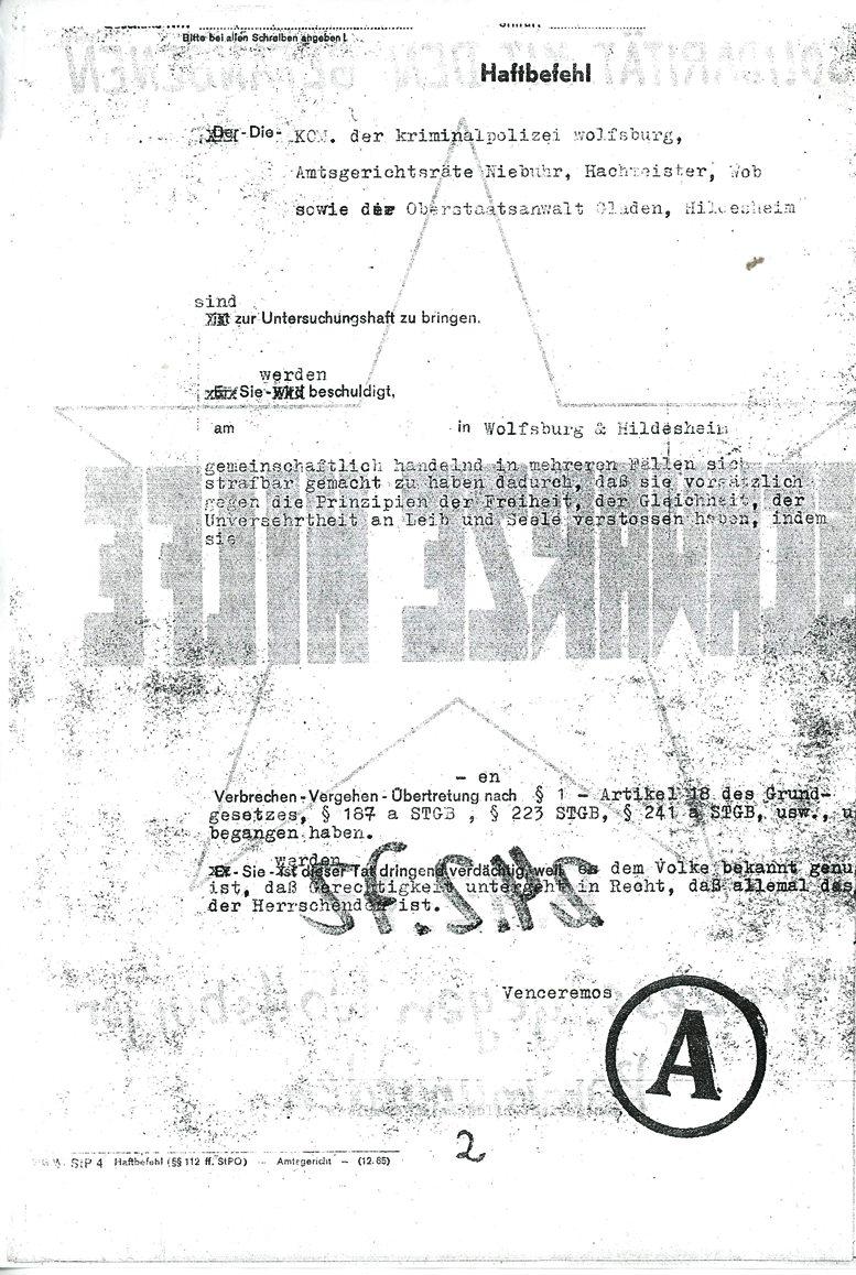 Hannover_SH_Prozess_gegen_Wolfsburger_Kommunarden_1971_02