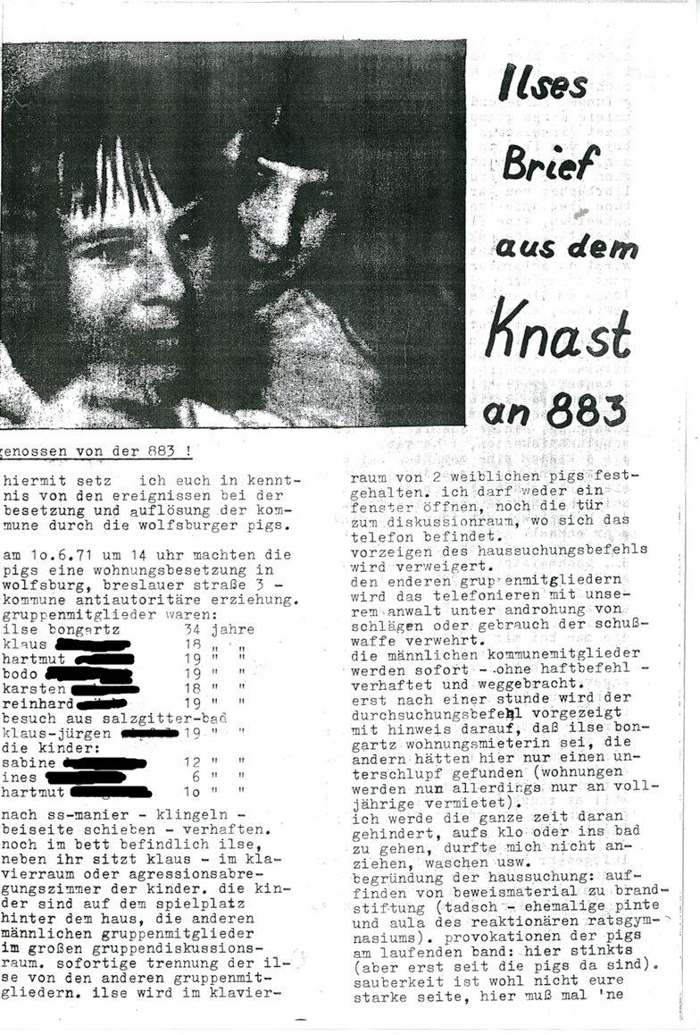 Hannover_SH_Prozess_gegen_Wolfsburger_Kommunarden_1971_03