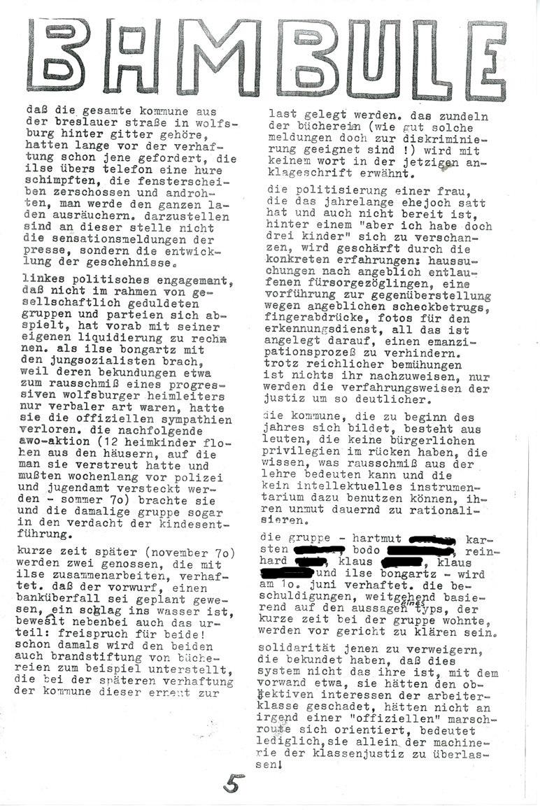 Hannover_SH_Prozess_gegen_Wolfsburger_Kommunarden_1971_05