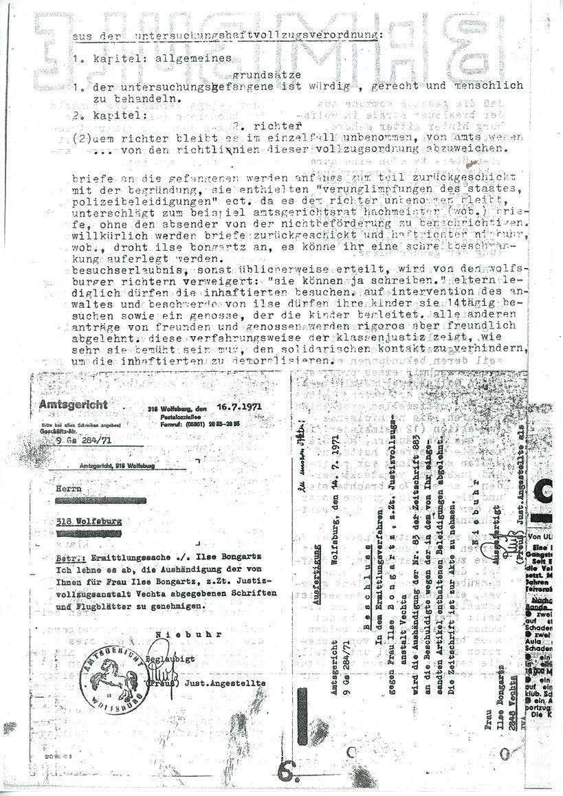 Hannover_SH_Prozess_gegen_Wolfsburger_Kommunarden_1971_06