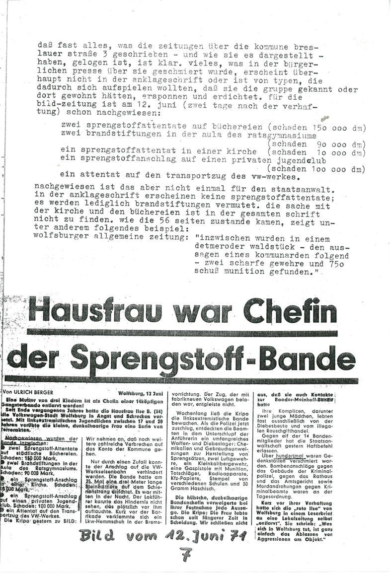 Hannover_SH_Prozess_gegen_Wolfsburger_Kommunarden_1971_07