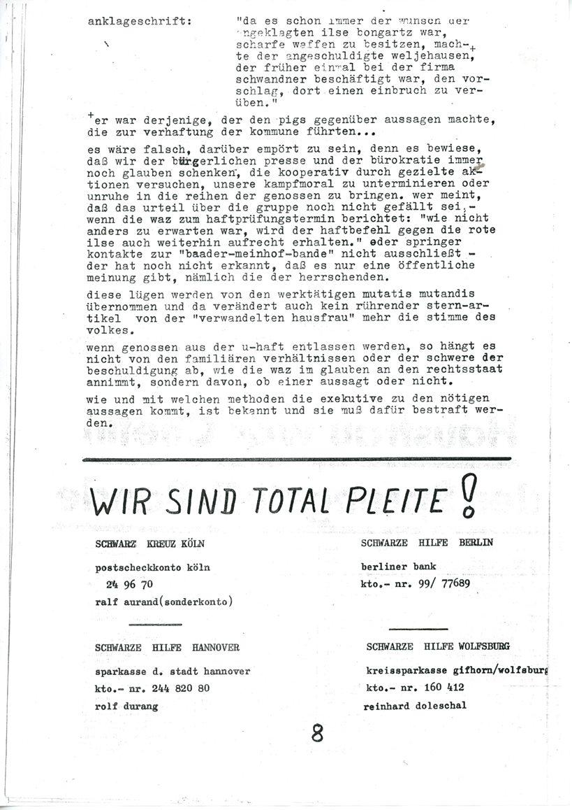 Hannover_SH_Prozess_gegen_Wolfsburger_Kommunarden_1971_08