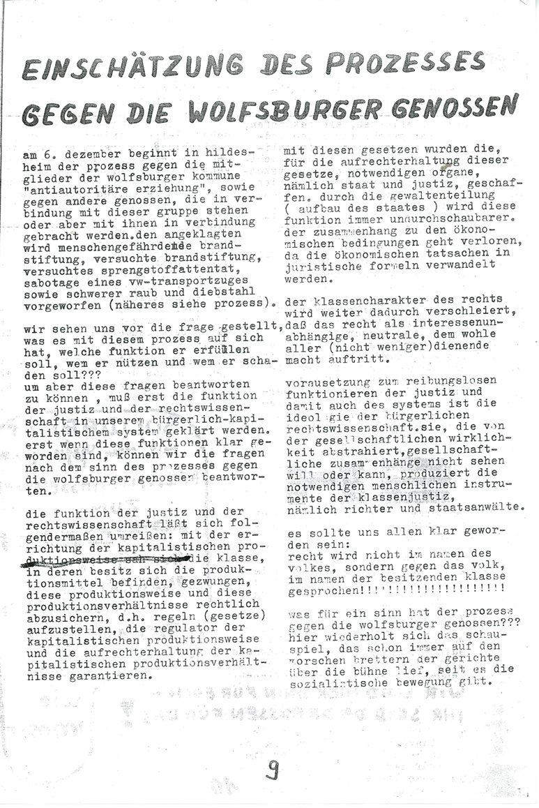 Hannover_SH_Prozess_gegen_Wolfsburger_Kommunarden_1971_09