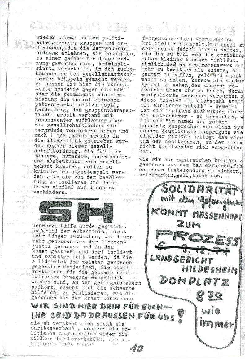 Hannover_SH_Prozess_gegen_Wolfsburger_Kommunarden_1971_10