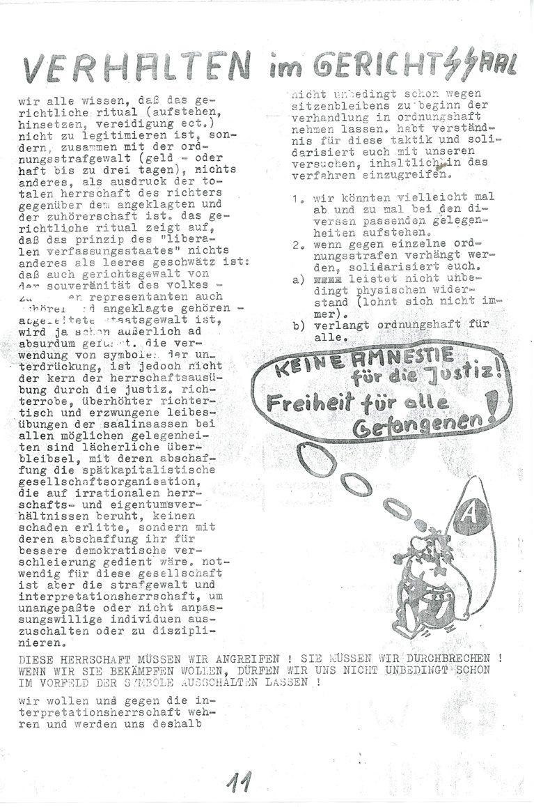 Hannover_SH_Prozess_gegen_Wolfsburger_Kommunarden_1971_11