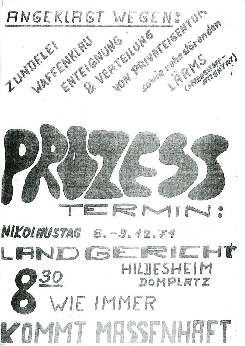 Hannover_SH_Prozess_gegen_Wolfsburger_Kommunarden_1971_12
