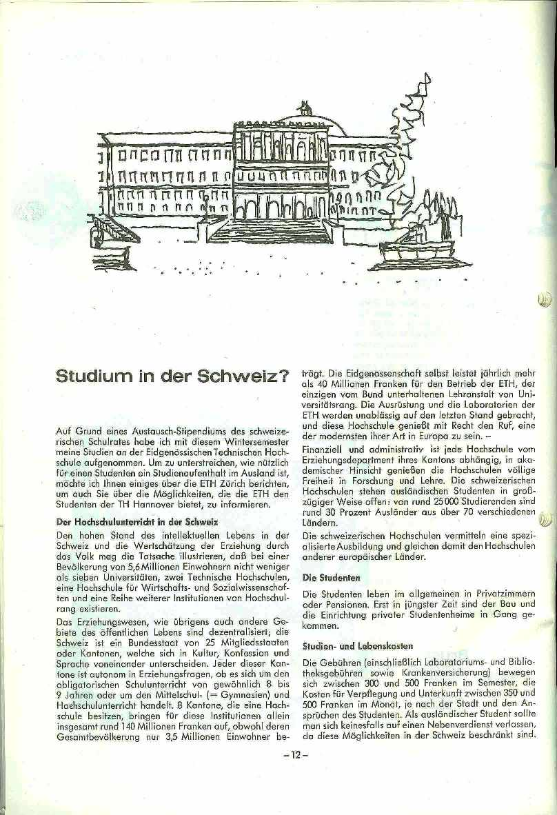 Hannover_TU112