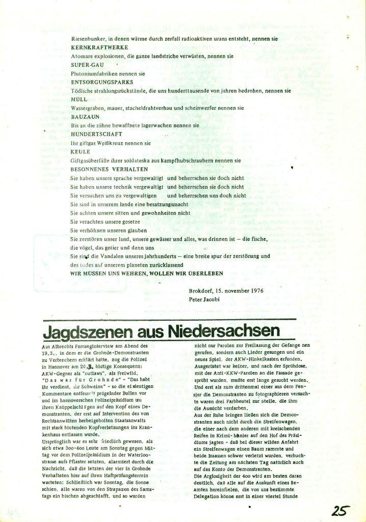 Hannover_TU_Jura026
