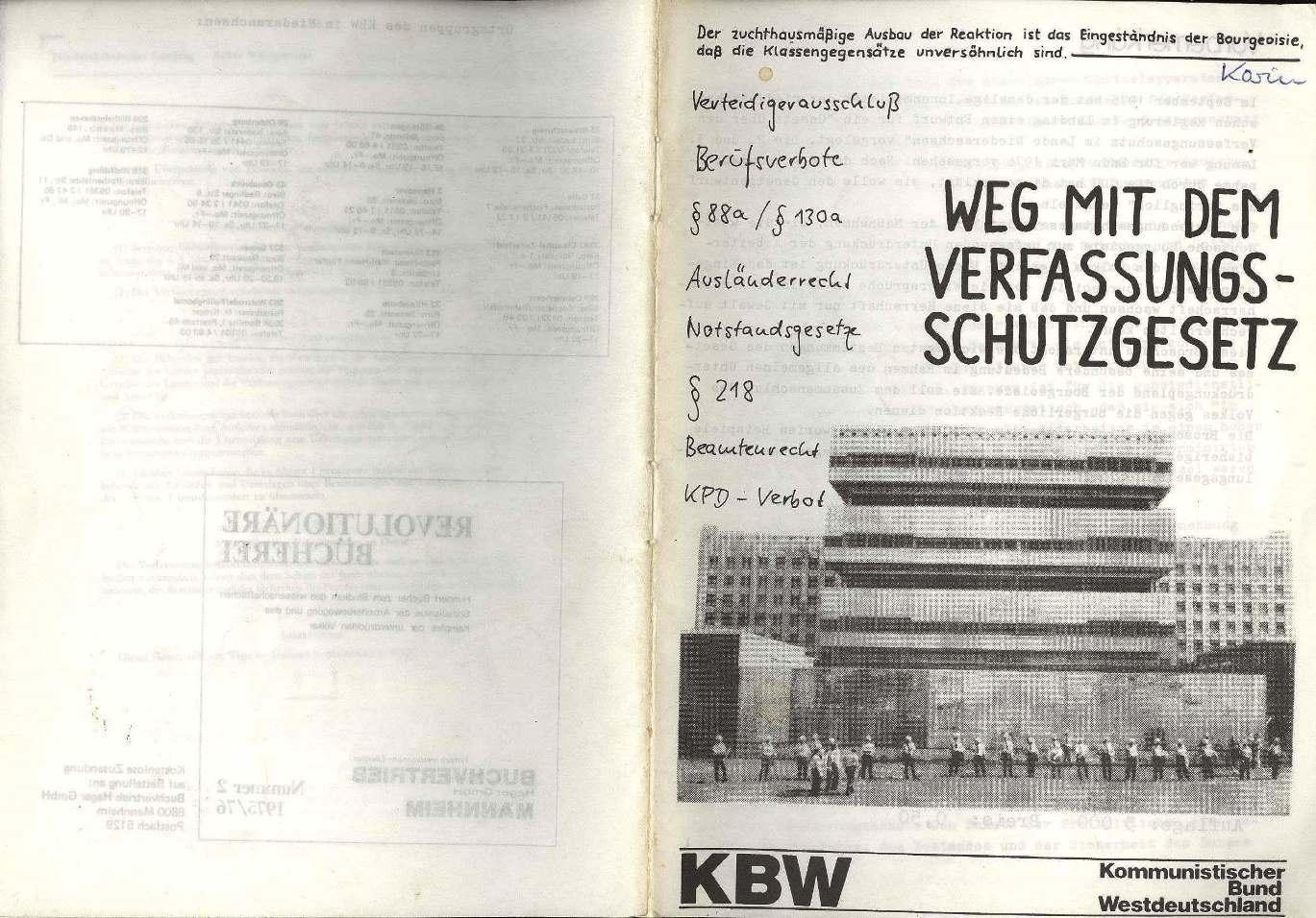 Hannover_Verfassungsschutzgesetz001
