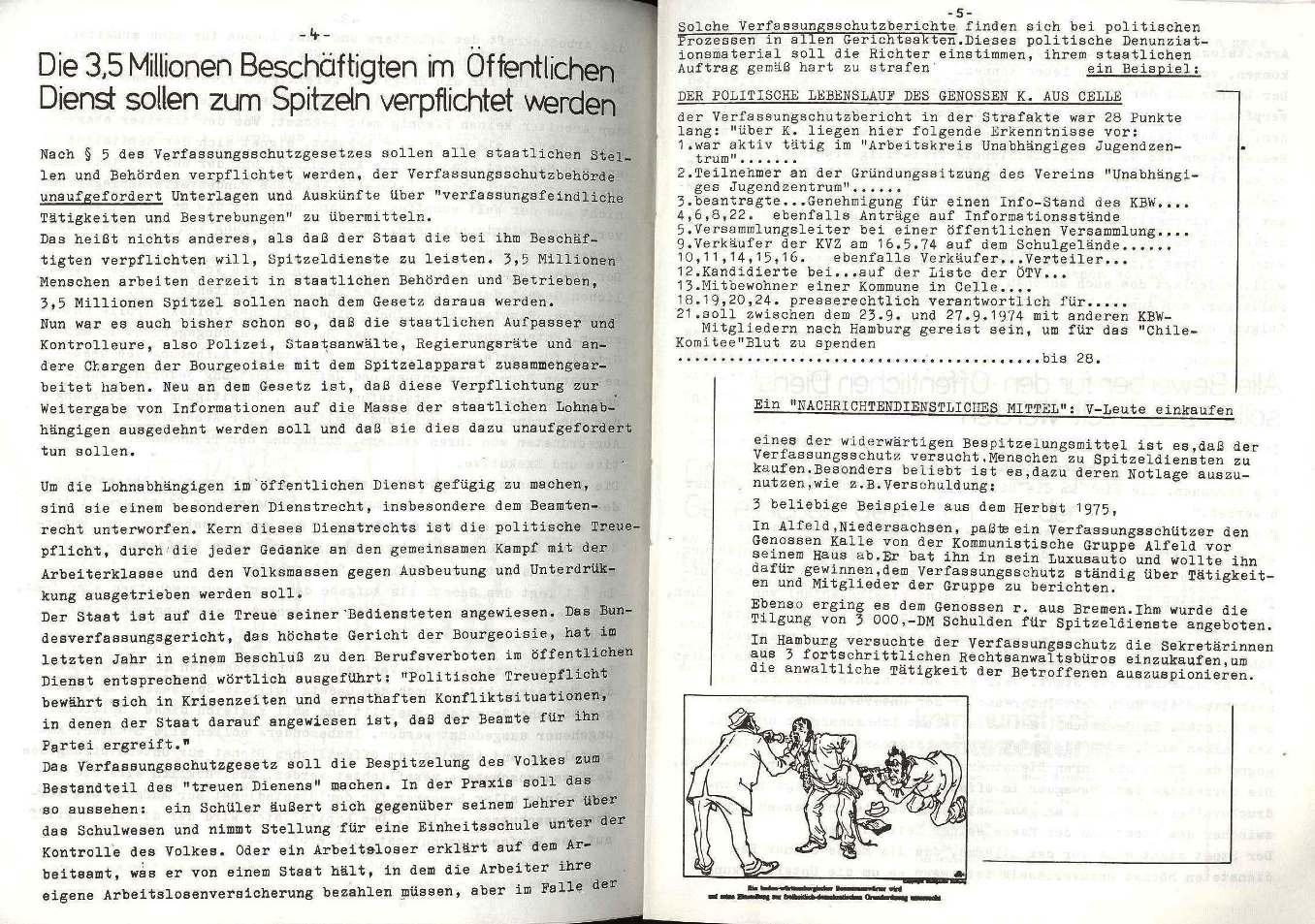 Hannover_Verfassungsschutzgesetz004