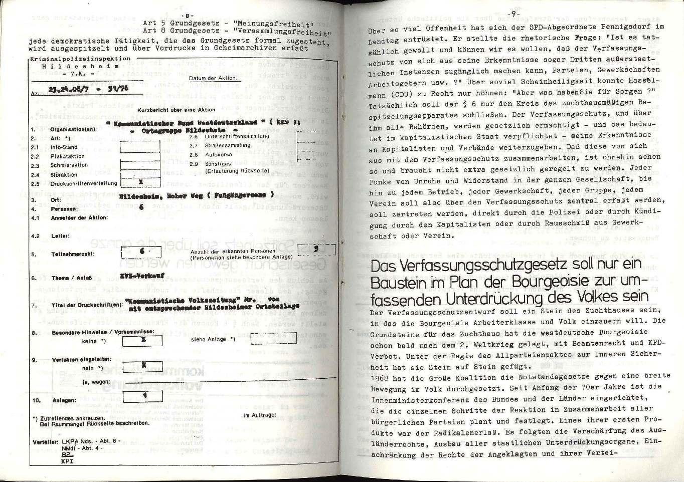 Hannover_Verfassungsschutzgesetz006