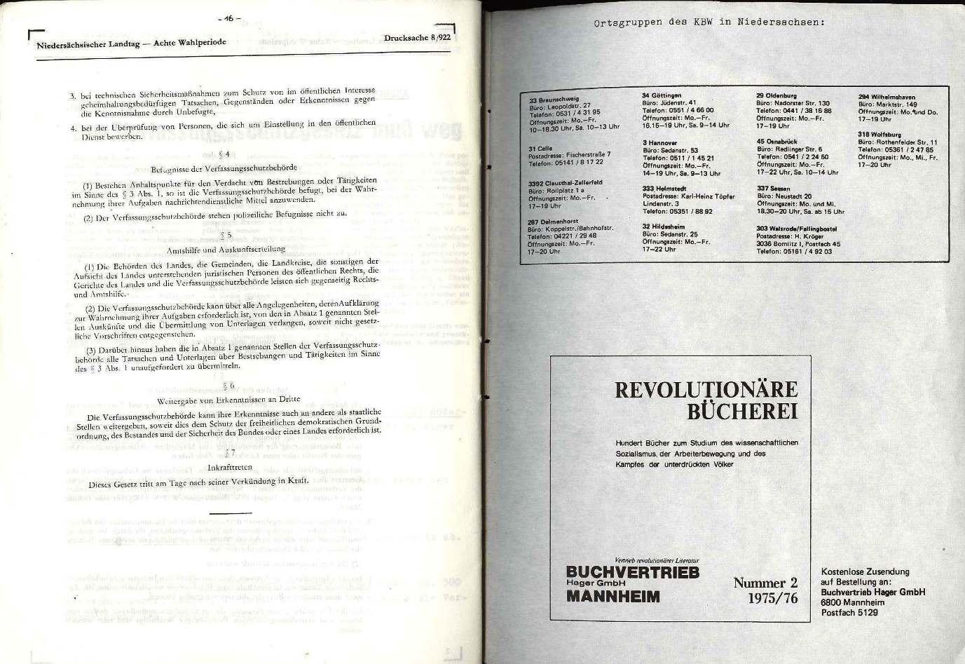Hannover_Verfassungsschutzgesetz010